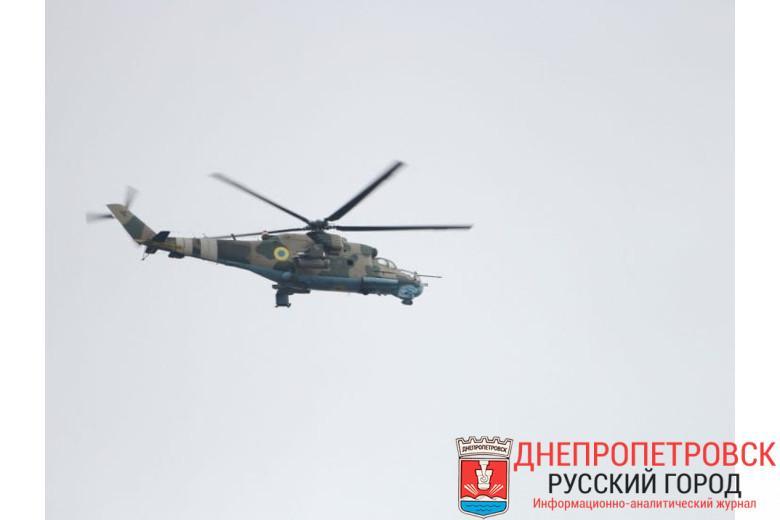 КрымНаш: Куда ушла энергия Русской весны