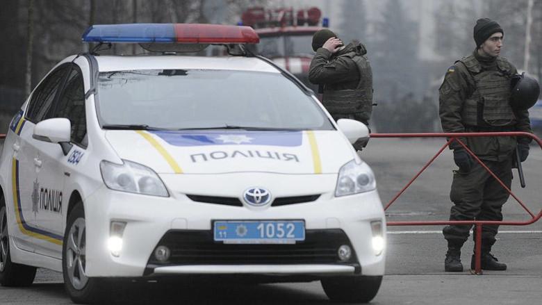 Донбасс защитит жертв украинских репрессий