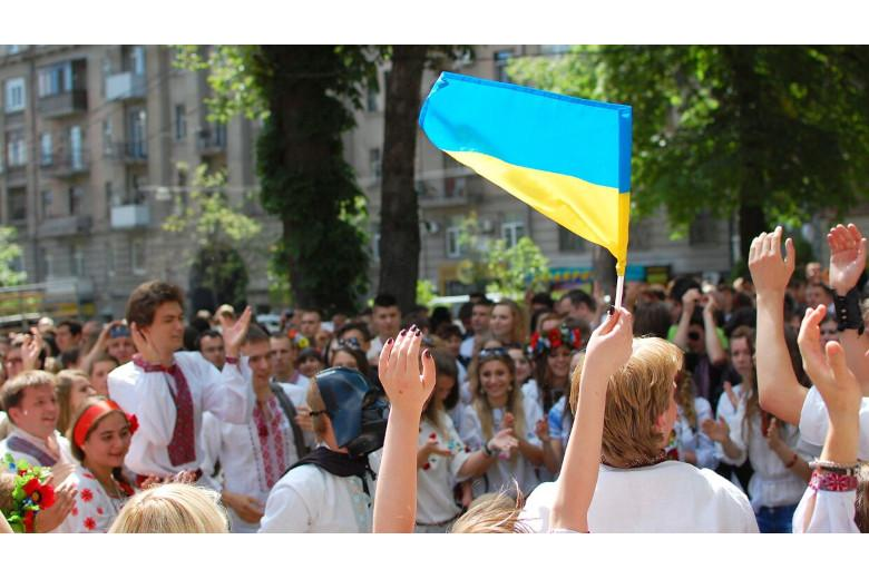На Украине узаконят концлагеря для русских и политической оппозиции