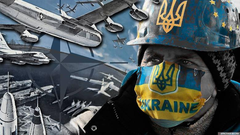 В Донбассе «все сложилось» для войны