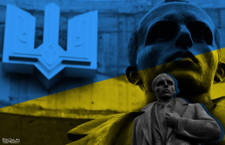 """""""Украинцев объединяет желание свалить с Украины"""""""