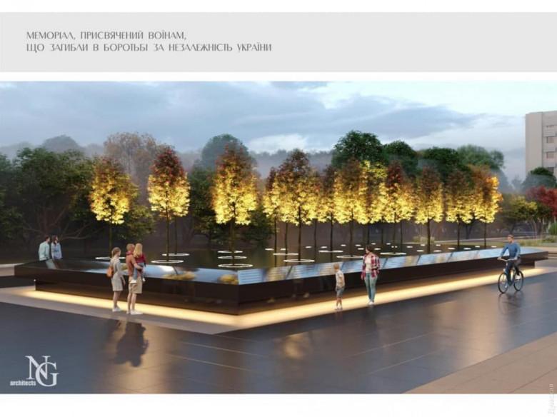 Одесса: Новый плевок в память жертв 2 мая