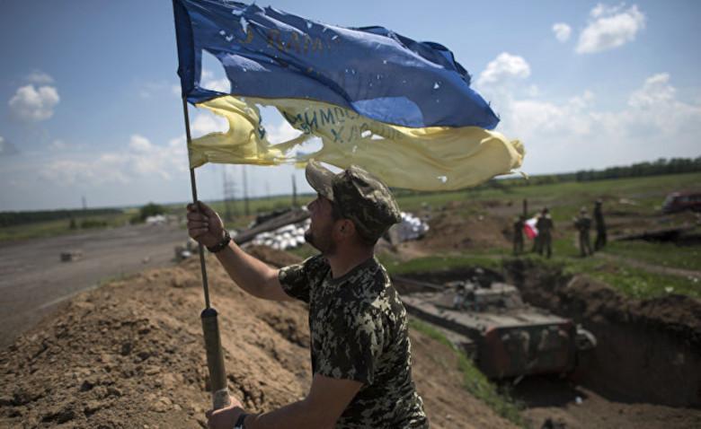BuzzFeed News (США): Минюст США ведет расследование в отношении американцев, сражавшихся на стороне ультраправых экстремистов на Украине, по подозрению в совершении военных преступлений